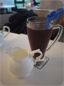 1010520法蘿蜜午茶:95046.JPG