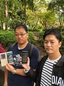 2018日本名古屋石川穗高:鶴舞公園_181024_0019.jpg
