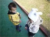 1000226~27公公農場&新竹動物園:022679.JPG