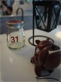 1010520法蘿蜜午茶:95055.JPG