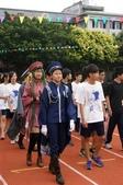 中壢國中103八年級進場:image.jpg