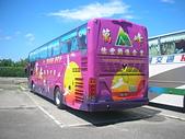 台灣客運遊覽車:萬峰通運