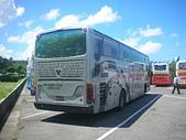 台灣客運遊覽車:欣展遊覽公司