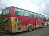 台灣客運遊覽車:台灣觀光巴士