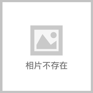 櫻花?桃花?分辨只要一眼瞬間!:饅頭山- (165).jpg