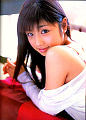 小倉優子:p118638045753.jpg