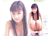 小倉優子:p118638045561.jpg