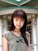 小倉優子:p118638017748.jpg