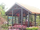 991214台北2010年世界花卉博覽會-建築造景:P2460723.JPG