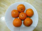 多吃水果-有益健康:1308577949.jpg