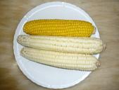 多吃水果-有益健康:1308577950.jpg