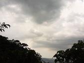 天空:1802945336.jpg