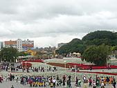 991214台北2010年世界花卉博覽會-建築造景:P2460698.JPG