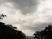天空之美:天空風雲起.JPG
