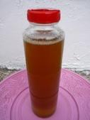 蜂蜜-土蜂蜜:1534964842.jpg