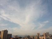 天空:1802945338.jpg