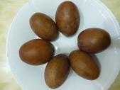 多吃水果-有益健康:1308577953.jpg