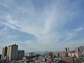 天空之美:天空-大鵬展翅.JPG