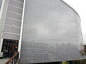 991214台北2010年世界花卉博覽會-建築造景:P2460693.JPG