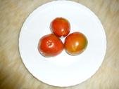 多吃水果-有益健康:1308577955.jpg