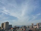 天空:1802945340.jpg