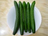 多吃水果-有益健康:1308577941.jpg