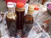 蜂蜜-土蜂蜜:1534964847.jpg