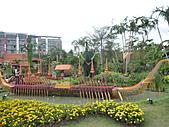991214台北2010年世界花卉博覽會-建築造景:P2460719.JPG