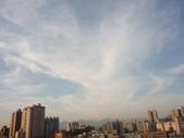 天空:1802945341.jpg