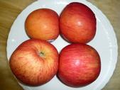 多吃水果-有益健康:1308577957.jpg
