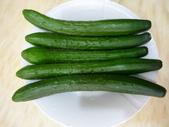 多吃水果-有益健康:1308577942.jpg