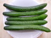 多吃水果-有益健康:1308577943.jpg