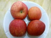 多吃水果-有益健康:1308577958.jpg