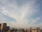 天空:1802945342.jpg