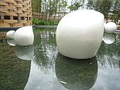 991214台北2010年世界花卉博覽會-建築造景:P2460708.JPG