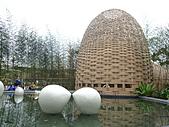 991214台北2010年世界花卉博覽會-建築造景:P2460709.JPG