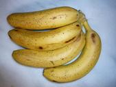 多吃水果-有益健康:1308577961.jpg
