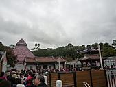 991214台北2010年世界花卉博覽會-建築造景:P2460631.JPG