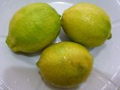 多吃水果-有益健康:1308577947.jpg