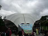 991214台北2010年世界花卉博覽會-建築造景:P2460632.JPG
