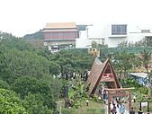 991214台北2010年世界花卉博覽會-建築造景:P2460701.JPG