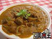 料理美食王---美味料理大公開97年1-3月:優格咖哩燉牛腱0402