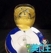料理美食王----美味料理大公開96年7--9月:夏日醋飲0731