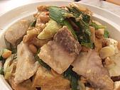 料理美食王----美味料理大公開96年1--3月:豆醬鯊魚0327