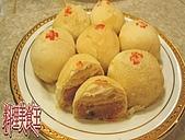 料理美食王-美味料理大公開98年10月~12月:綠豆椪.jpg