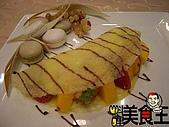 料理美食王----美味料理大公開96年7--9月:原味煎餅0802