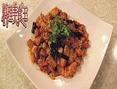 料理美食王-美味料理大公開98年10月~12月:洛神雞球.jpg