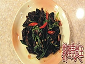 料理美食王-美味料理大公開98年10月~12月:三杯米血糕.jpg
