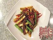 料理美食王-美味料理大公開98年10月~12月:金沙時蔬.jpg