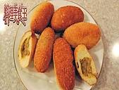 料理美食王-美味料理大公開98年10月~12月:咖哩麵包.jpg